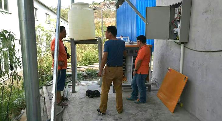 水泥预制件养护蒸汽发生器.jpg